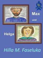 Max und Helga (ebook)