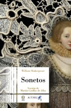 Sonetos (ebook)