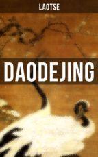 Daodejing (ebook)