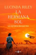 La hermana sol (ebook)