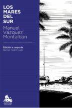 Los mares del Sur (ebook)