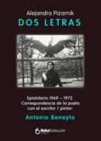 Dos Letras (ebook)