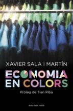 Economia en colors (ebook)