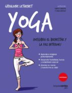 Yoga (ebook)