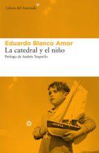 La catedral y el niño (ebook)