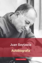Autobiografía (ebook)