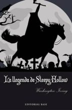 La llegenda de Sleepy Hollow (ebook)