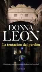 La tentación del perdón (ebook)