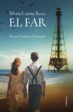 El far (ebook)