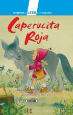 Caperucita roja (ebook)