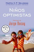 Niños optimistas (ebook)