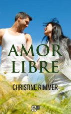 Amor libre (ebook)