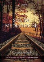 Sol de Medianoche (eBook)