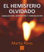 EL HEMISFERIO OLVIDADO