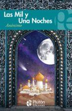 Las mil y una noches (ebook)