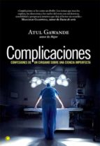 Complicaciones (ebook)