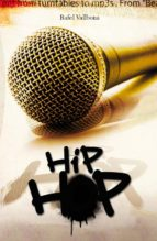 Hip-Hop (ebook)