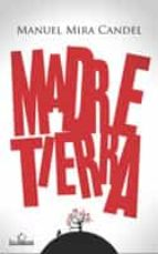 Madre Tierra (ebook)