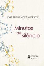 Minutos de Silêncio (ebook)
