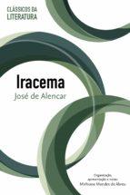 Iracema (ebook)