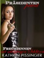 Freundinnen (ebook)