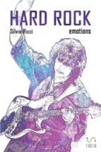 Hard Rock Emotions (ebook)