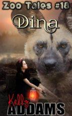 Dina (ebook)