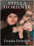 Stella d'oriente (ebook)