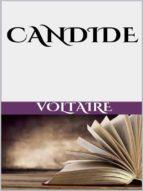 Candide (ebook)