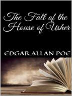 The Fall of the House of Usher (ebook)