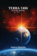 Terra 2486 (ebook)