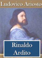 Rinaldo Ardito (ebook)