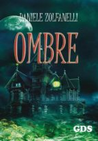 Ombre (ebook)