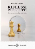 Riflessi imperfetti (ebook)