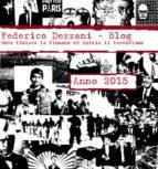 Federico Dezzani - Blog. Anno 2015 (ebook)