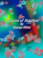 The Love of Monsieur (ebook)