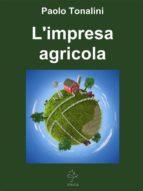 L'impresa agricola (ebook)