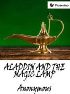 Aladdin and the Magic Lamp (ebook)