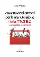 Cassetta degli attrezzi per la manutenzione della mente (ebook)