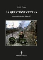 La questione cecena (ebook)