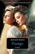 Castigo (ebook)