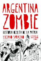 Argentina zombie (ebook)