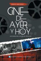 Cine de ayer y hoy (ebook)