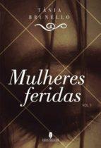 MULHERES FERIDAS