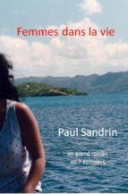 Femmes dans la vie (ebook)
