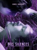 NOS SILENCES