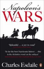 Napoleon's Wars (ebook)