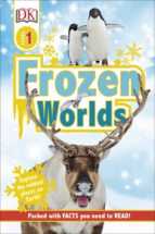 Frozen Worlds (ebook)