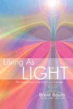 Living as Light (ebook)