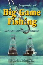 Living Legends of Big Game Fishing (ebook)